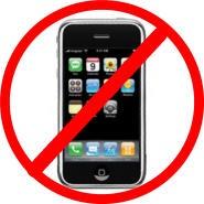 Ecuador prohíbe las importaciones de teléfonos móviles